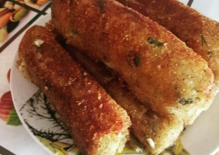 Картофельные зразы с грибами - рецепты постные и с мясом, сыром. как приготовить картофельные зразы в духовке и на сковороде?