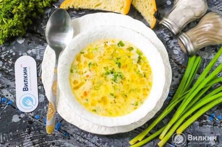 А кто-то дает деткам кукурузу? - запись пользователя ɑɫƥɦɑ (zapadenka) в сообществе питание новорожденного в категории фрукты и овощи - babyblog.ru