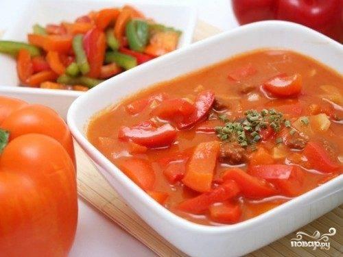 Лечо с луком и морковью - вкусные рецепты простой и аппетитной закуски на зиму