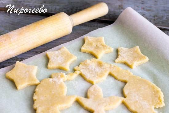 6 рецептов вкуснейшего песочного теста для тарталеток
