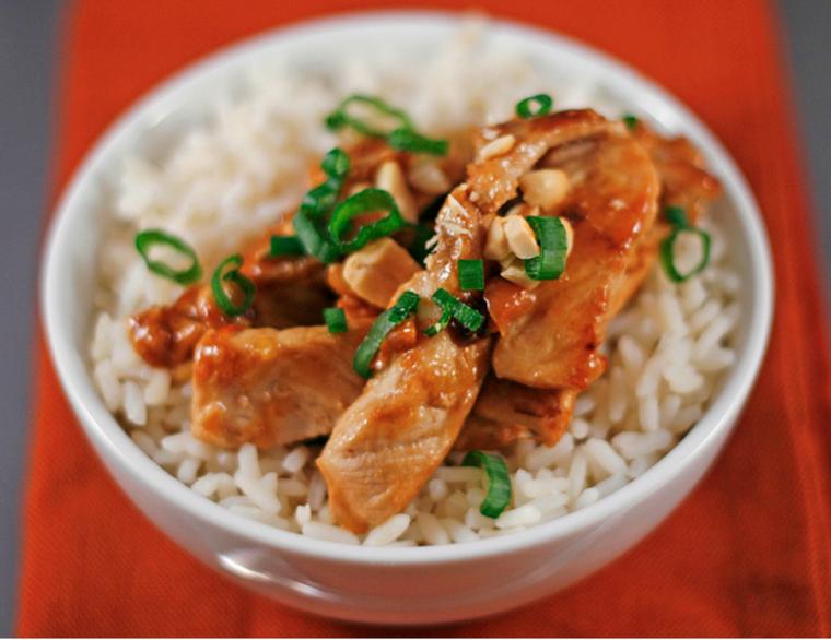 Куриные бедра в духовке — 5 рецептов вкусных бедрышек с хрустящей корочкой