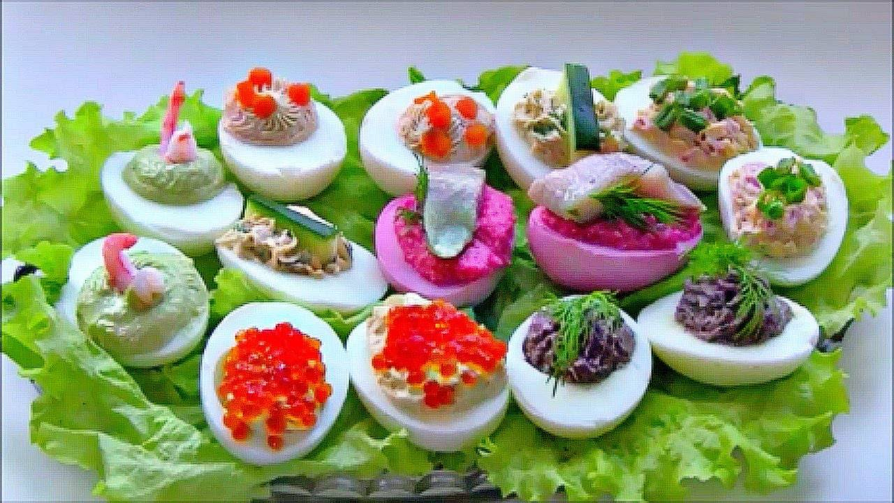 Новогодние рецепты с авокадо - 42 домашних вкусных рецепта приготовления