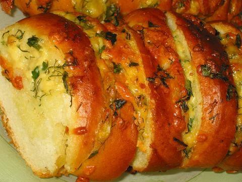 Карамелизированный лук рецепт с фото