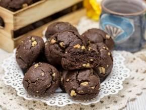Лучшие рецепты праздничного печенья зимние блюда | гранд кулинар