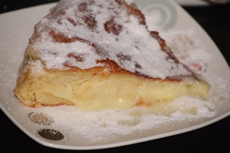 Фытыр рецепт пирога с пошаговыми фотографиями