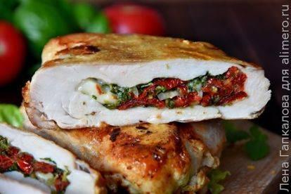 Рис с курицей | рецепты джейми оливера