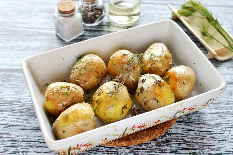 Классическое картофельное пюре.  как приготовить пюре? пошаговый рецепт с фото и видео.