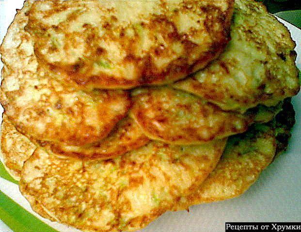 Драники из кабачков. рецепт с фото пошагово кабачковых драников. классические драники (деруны) из сырого кабачка, тёртого на крупной тёрке жареные на сковороде