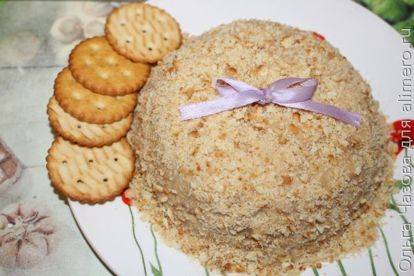Торт муравейник без выпечки: 7 быстрых рецептов  