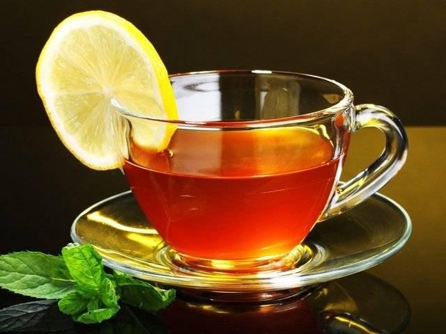Ферментация трав для чая в домашних условиях