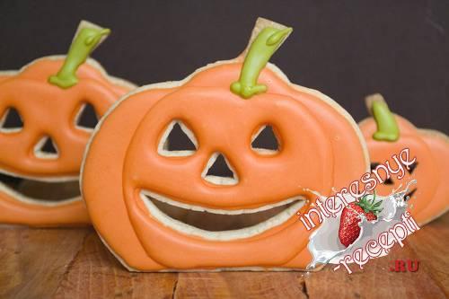 Рецепты блюд на хэллоуин — простые и страшные, шуточные меню с фото. что приготовить на хэллоуин для детей