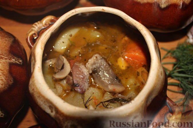 Блюда из сердца свиного, рецепты, как приготовить мягким?