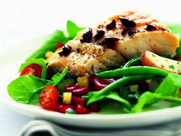 Рыба пеленгас – 9 самых вкусных рецептов приготовления