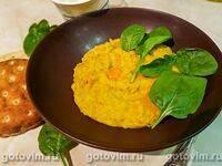 Фрикадельки из говядины с кускусом - рецепт с фотографиями - patee. рецепты