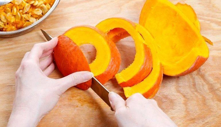 Как сделать приправу для тыквенных десертов своими руками