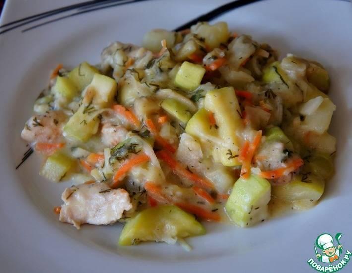 Суп с зеленой чечевицей в мультиварке. суп из чечевицы с курицей и помидорами в мультиварке