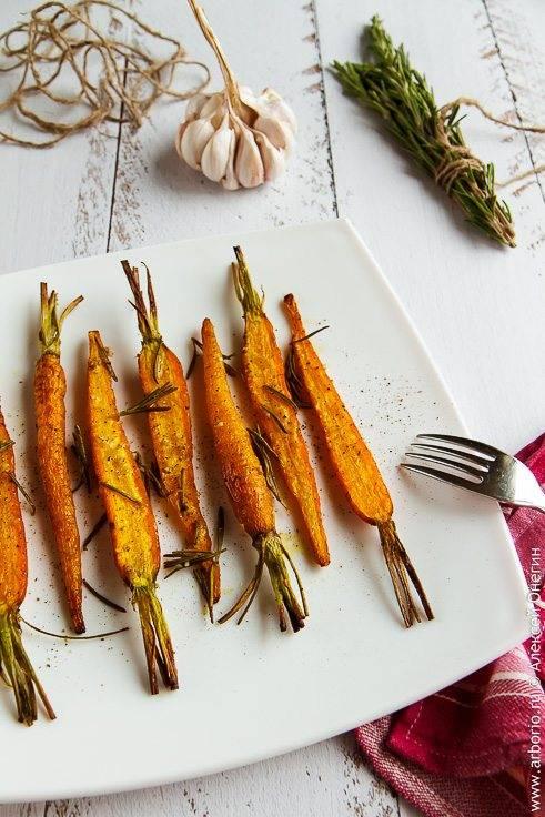 Здоровый ужин за 40 минут и меньше (114 быстрых рецептов) здоровое питание   гранд кулинар
