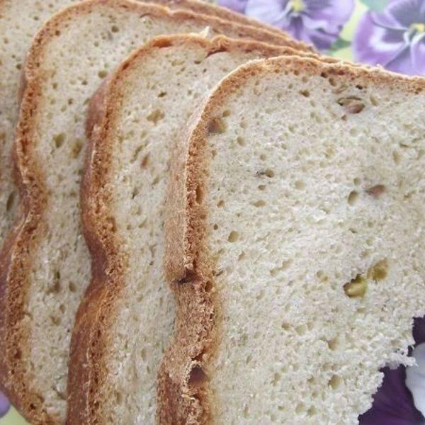 Фокачча: 6 рецептов как вкусно приготовить итальянский хлеб