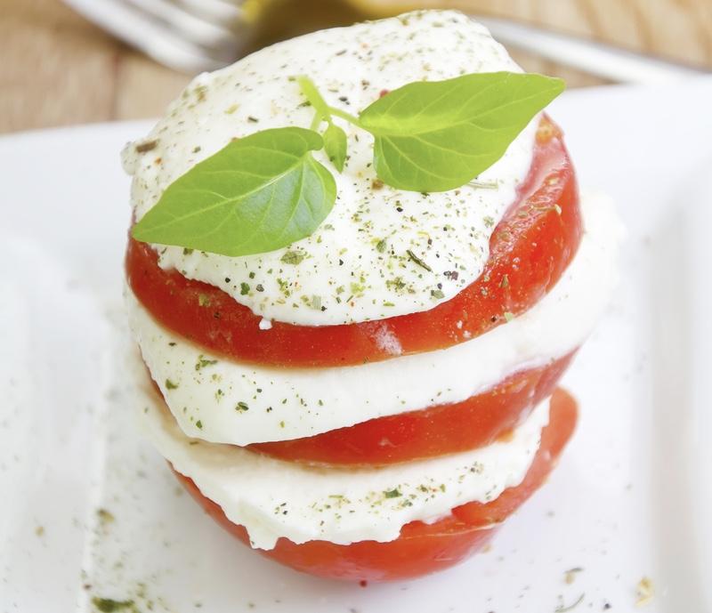 Авокадо рецепты приготовления бутерброд с фото
