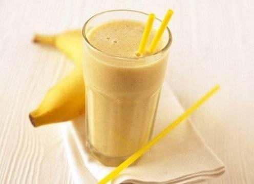 Молочный коктейль в блендере: топ-25 популярных рецептов