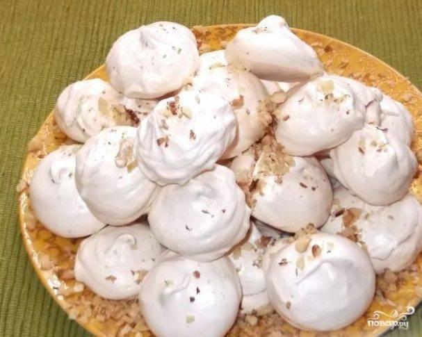 Пирожное картошка — лучшие рецепты. как правильно и вкусно приготовить пирожное картошку.