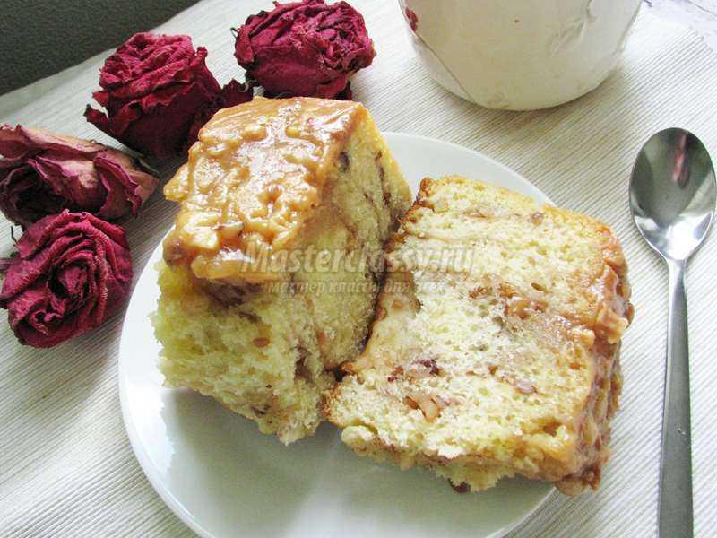 """Кулинария рецепт кулинарный булочки """"розочки к чаю"""" продукты пищевые"""