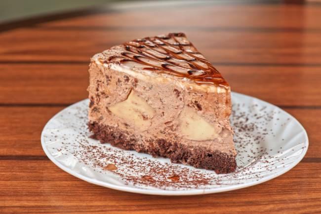 Шоколадное суфле: рецепты, пошаговые фото, как приготовить в домашних условиях шоколадное суфле