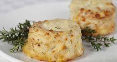 Картофельное пюре с сыром - 8 пошаговых фото в рецепте
