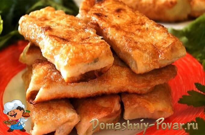 Закуска «сырные ежики. ёжики в духовке ежики из фарша с сыром