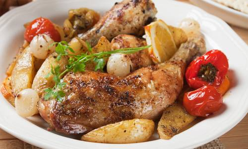 Куриные ножки в мультиварке - рецепты с фото. как приготовить тушеные или жареные куриные голени в мультиварке