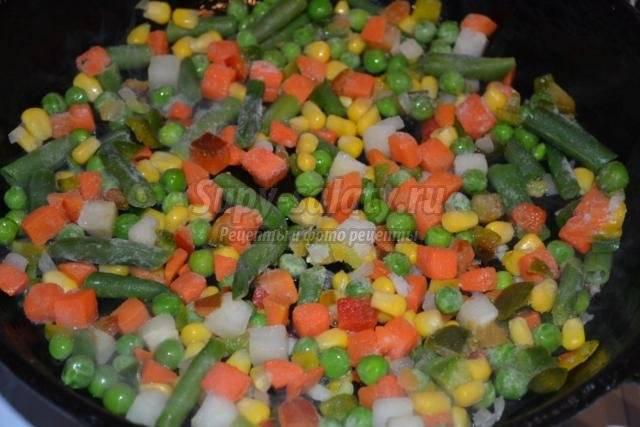 Пеленгас: запеченный в духовке. рецепт фаршированного и маринованного пеленгаса. уха, рыбные котлеты, заливное из пеленгаса.