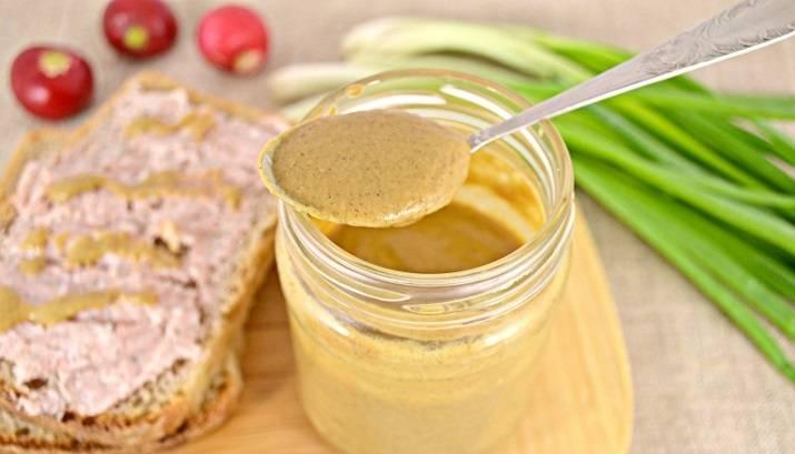 Применение горчичников от кашля: польза и вред, инструкции, правила изготовления дома