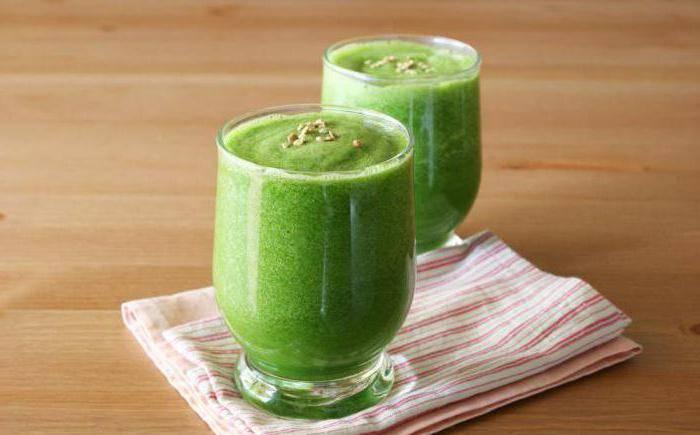 Рецепт свежие соки - томатный сок с сельдереем (острый). калорийность, химический состав и пищевая ценность.