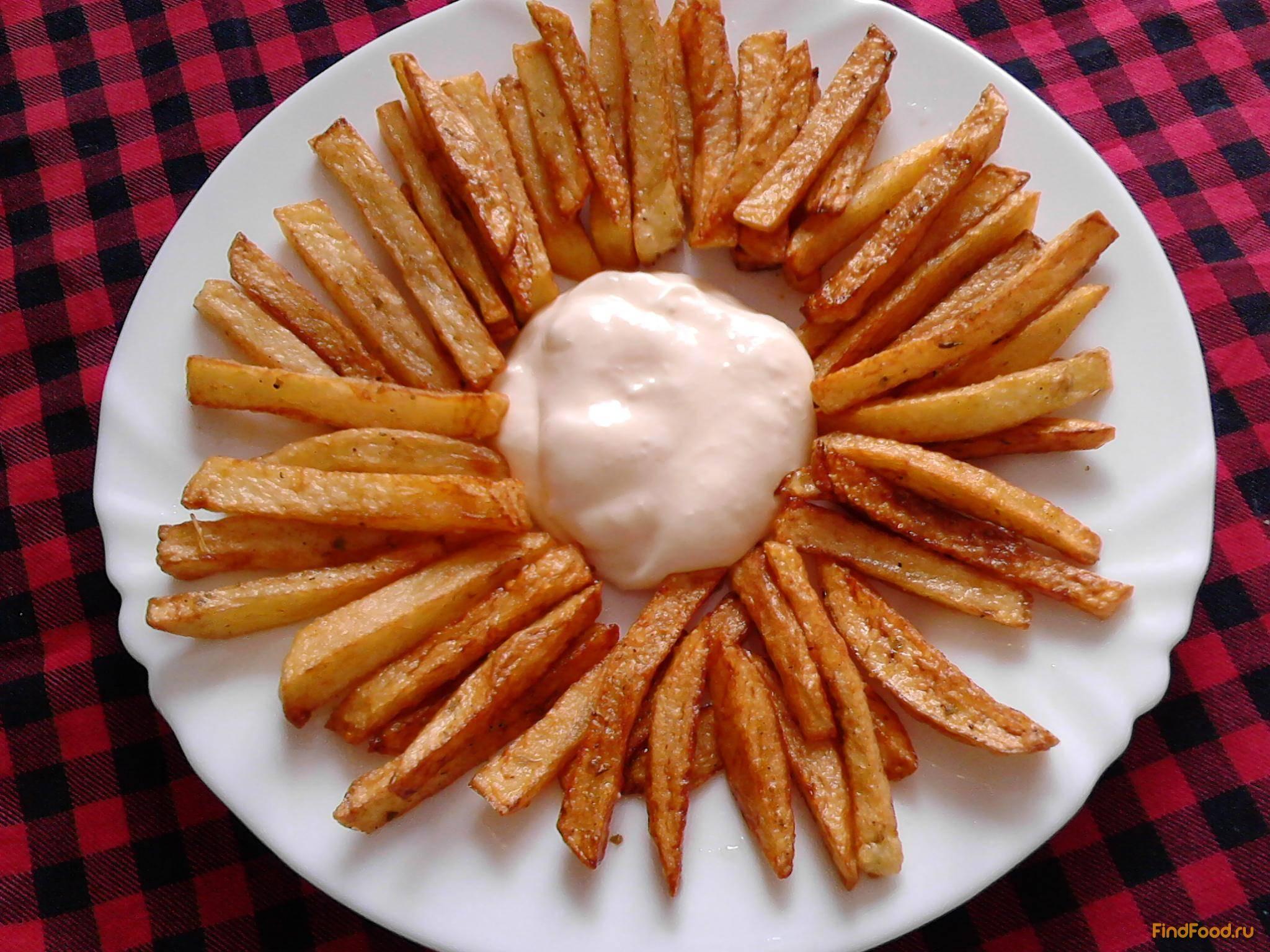 Пп блюда из картофеля - диетическая запеченная картошка, рецепт в духовке, фри, жареная