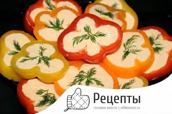 Как приготовить еврейский салат: классические и оригинальные рецепты