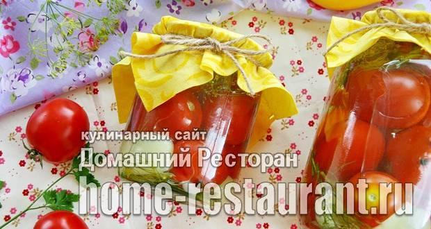 Соус для спагетти из томатной пасты