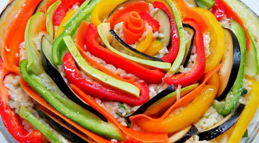5 обалденно вкусных и простых запеканок