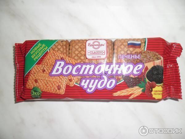 Печенье спички - рецепт с фотографиями - patee. рецепты