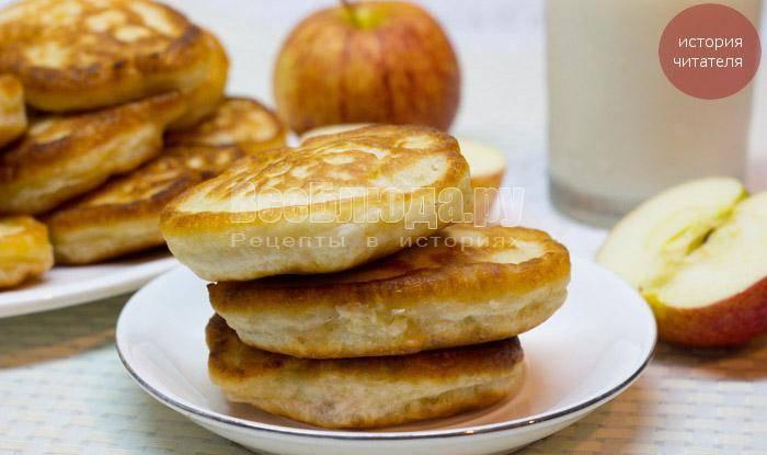 Набор рецептов вкуснейших блинчиков для завтрака