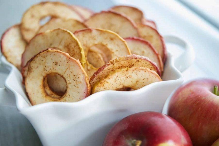 Как сделать чипсы — вкусные и полезные рецепты как в домашних условиях приготовить чипсы (100 фото и видео)