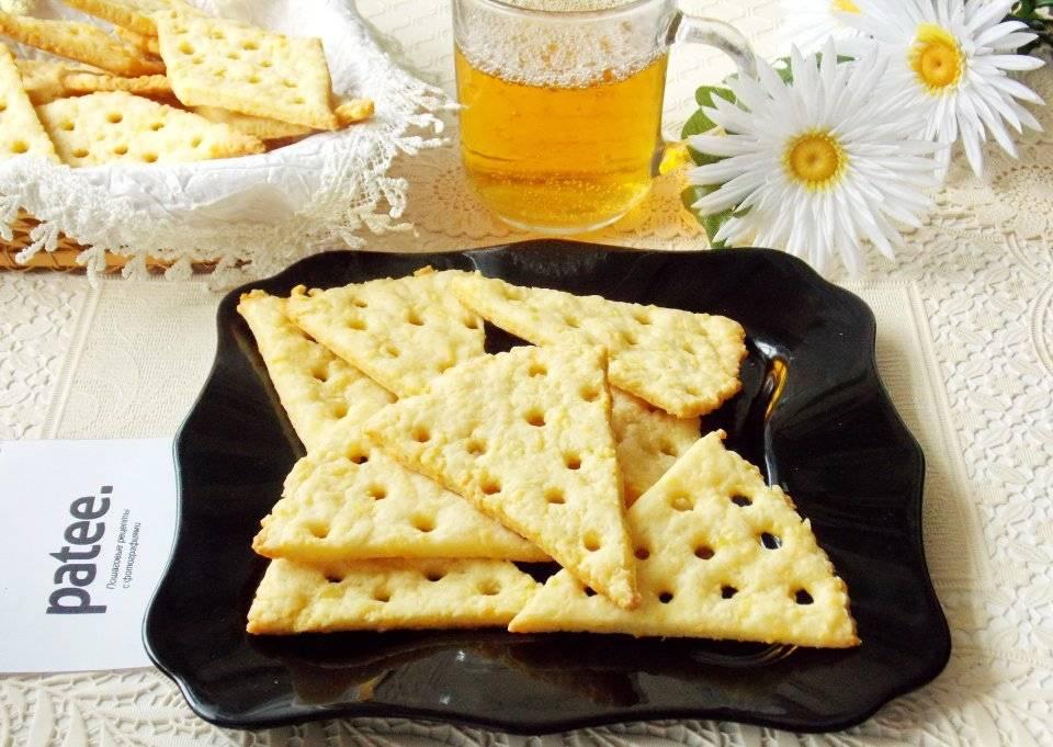 Печенье с шоколадом сердечки - рецепт с фотографиями - patee. рецепты