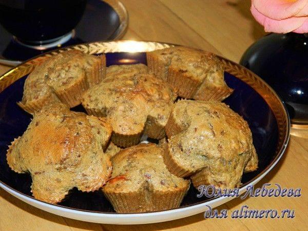 Пирог из сухого киселя. пошаговый рецепт с фото • кушать нет