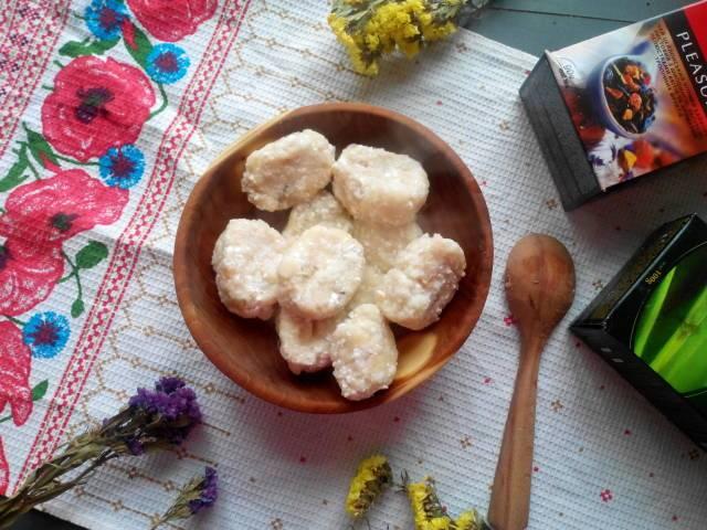 Ленивые вареники рецепт с фото, пошаговый рецепт ленивых вареников из творога без муки