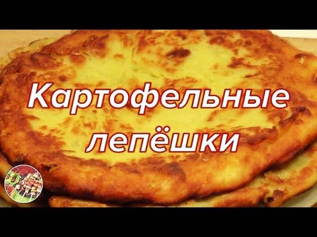 """Диетические хлебцы """"ассорти"""" чесночные"""