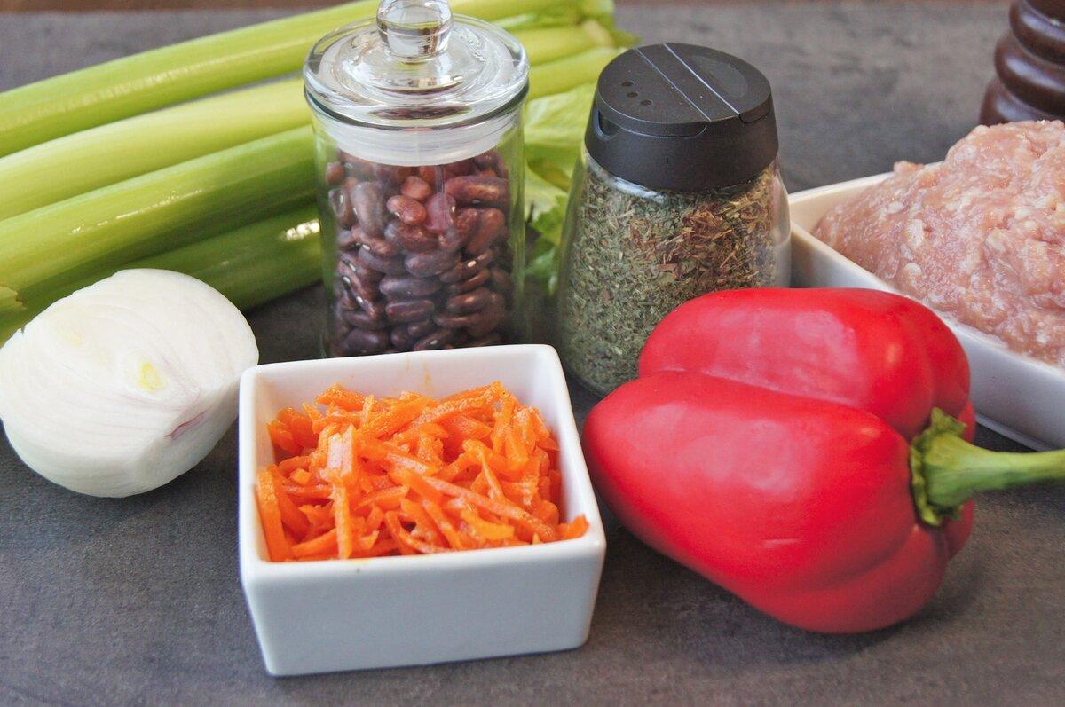 Лёгкие рецепты домашних супов с фрикадельками (пошагово). мясные, куриные и рыбные супы с фрикадельками