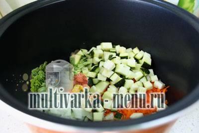 Каша кукурузная на воде рецепт с фото