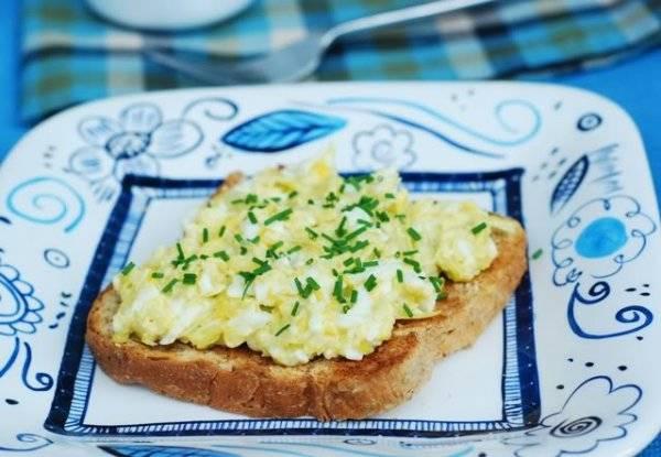 Закусочные бутерброды: 10 рецептов на праздничный стол
