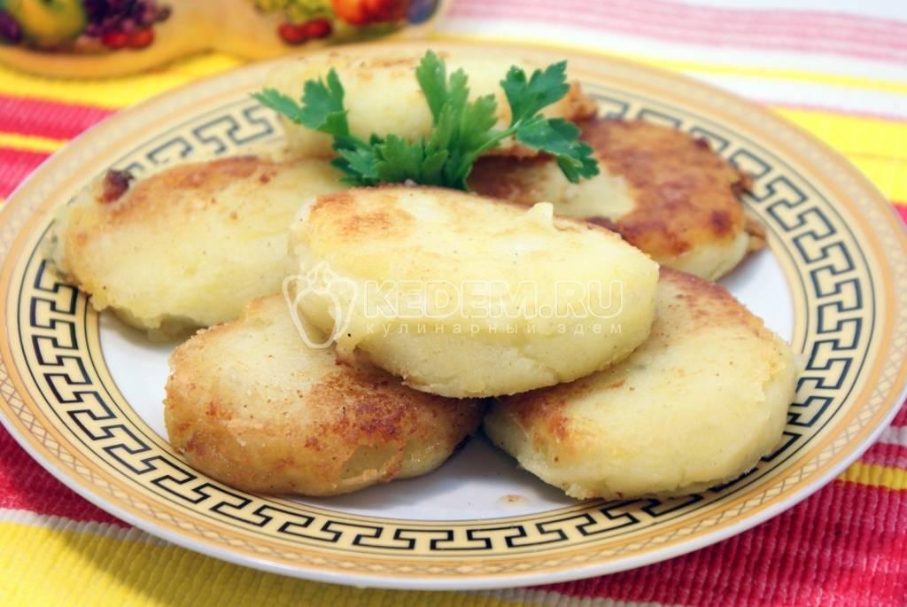 Бутерброды с баклажанами-гриль