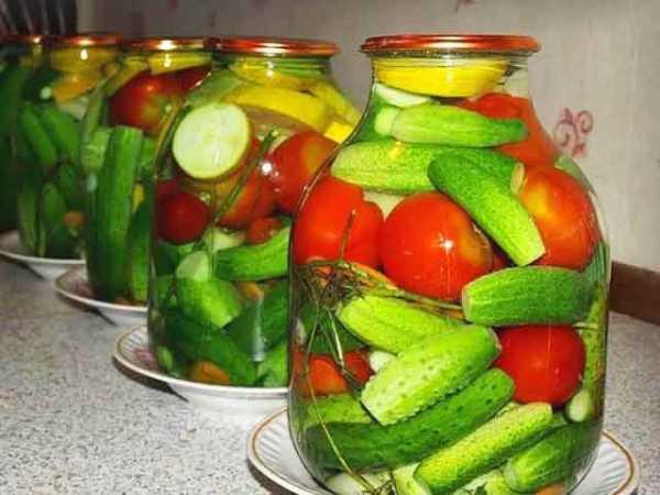 Что можно приготовить из гречки