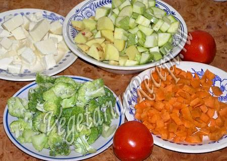 Как готовить в мультиварке купаты. купаты в мультиварке – вкусные домашние колбаски